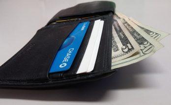 Evitar quedarse sin dinero en el extranjero